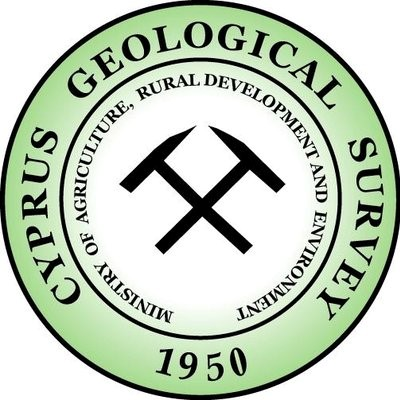 Cyprus GEological Survey1150